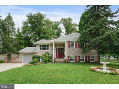32 Meryl Lane, Cherry Hill, NJ 08002 - MLS#: 1002264048