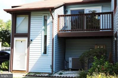1903 Seven Oaks Terrace UNIT 1903, Crofton, MD 21114 - MLS#: 1002264090