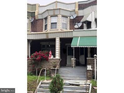 2013 W Ontario Street, Philadelphia, PA 19140 - #: 1002264112