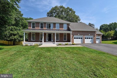 4749 Holly Avenue, Fairfax, VA 22030 - #: 1002264136