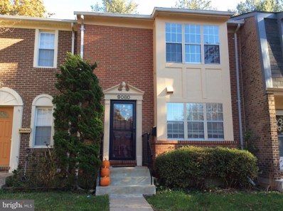9080 Giltinan Court, Springfield, VA 22153 - MLS#: 1002264142