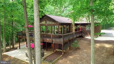 6325 Rope Swing Court, Spotsylvania, VA 22551 - #: 1002264164