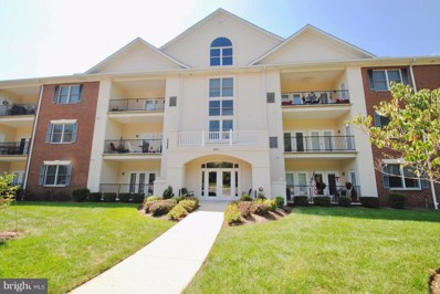 805 Coxswain Way UNIT 202, Annapolis, MD 21401 - MLS#: 1002264204