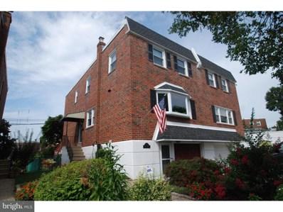 7340 Hill Road, Philadelphia, PA 19128 - MLS#: 1002264280