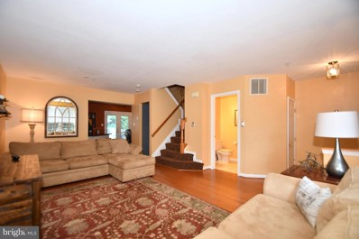 2176 Historic Drive, Forest Hill, MD 21050 - MLS#: 1002264316