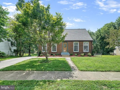 14212 Mapledale Avenue, Woodbridge, VA 22193 - MLS#: 1002264388