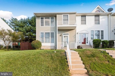 7 Dancer Court, Owings Mills, MD 21117 - MLS#: 1002264398