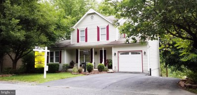 7017 Fox Chase Road, New Market, MD 21774 - MLS#: 1002264434
