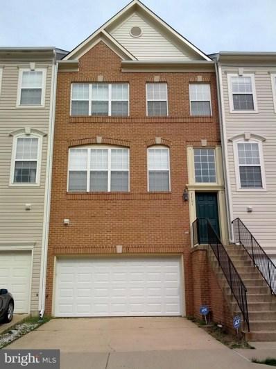 7701 Martin Allen Court, Alexandria, VA 22315 - MLS#: 1002264472