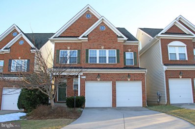 11319 Megan Drive, Fairfax, VA 22030 - MLS#: 1002264524