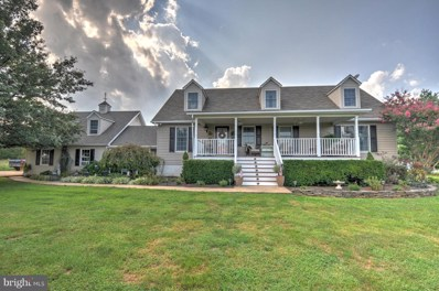 1028 Noble Lane, Berryville, VA 22611 - #: 1002264558