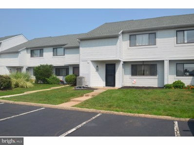 602 Continental Drive, Harleysville, PA 19438 - MLS#: 1002264648