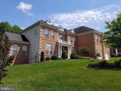 7006 Copper Sky Court, Upper Marlboro, MD 20772 - #: 1002264678