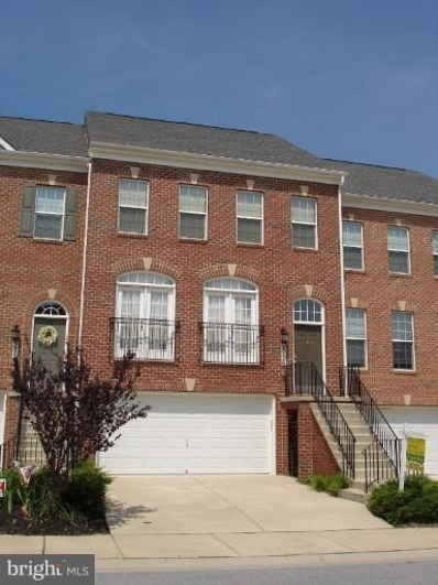 9756 Evening Bird Lane, Laurel, MD 20723 - #: 1002264694