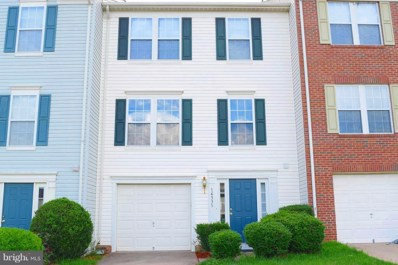 14531 Pittman Court, Centreville, VA 20121 - MLS#: 1002264772