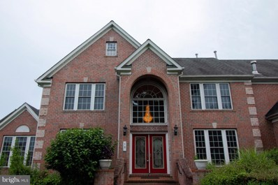 13 Pine Hill Court, Woodstock, MD 21163 - #: 1002264792