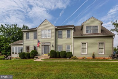 2801 Glenwood Springs Drive, Glenwood, MD 21738 - #: 1002264848