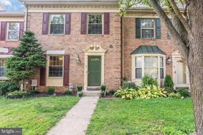 6 The Strand, Sparks, MD 21152 - #: 1002264864
