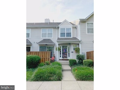 7508 Spruce Mill Drive UNIT 623, Yardley, PA 19067 - MLS#: 1002264924