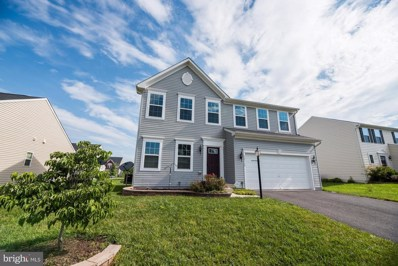 12117 Majestic Place, Culpeper, VA 22701 - MLS#: 1002264948