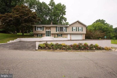 900 Country Terrace, Severna Park, MD 21146 - #: 1002264986