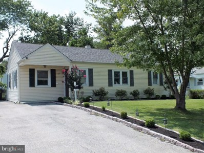 63 Robinson Drive, New Castle, DE 19720 - MLS#: 1002265072