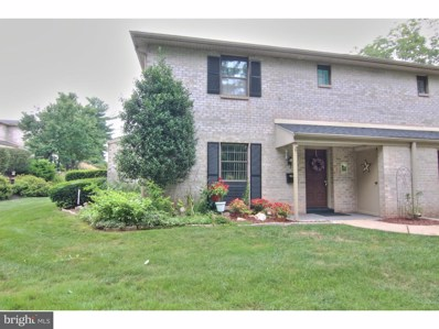 146 Providence Forge Road, Royersford, PA 19468 - MLS#: 1002265358