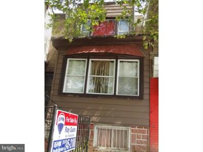 5003 C Street, Philadelphia, PA 19120 - MLS#: 1002265360