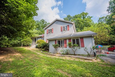 214 Mira Maple Drive, Martinsburg, WV 25405 - MLS#: 1002265402