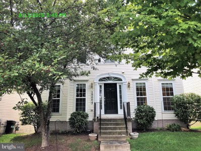19004 Noble Oak Drive, Germantown, MD 20874 - #: 1002265458