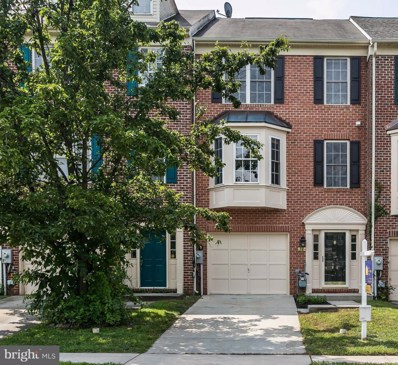 34 Winterberry Court, Cockeysville, MD 21030 - MLS#: 1002265648