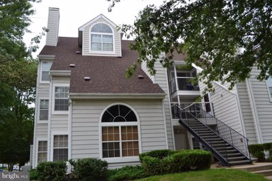 15776 Easthaven Court UNIT 503, Bowie, MD 20716 - MLS#: 1002265780