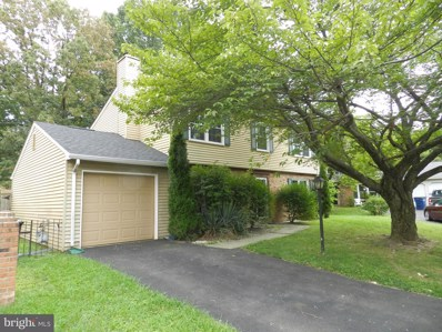 14007 Altus Court, Woodbridge, VA 22191 - MLS#: 1002265832