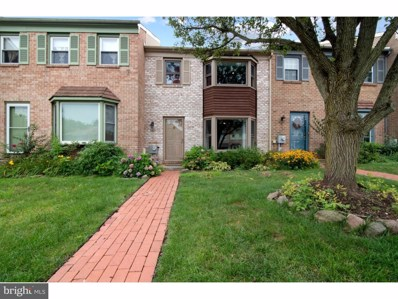 3923 Gatehouse Lane, Skippack, PA 19474 - MLS#: 1002265906