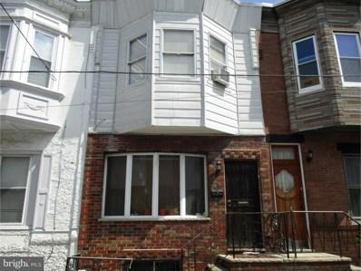 2009 S Opal Street, Philadelphia, PA 19145 - MLS#: 1002265978