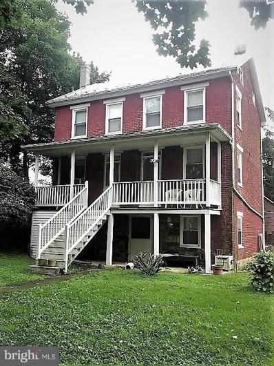 239 Newburg Road, Newburg, PA 17240 - #: 1002266020