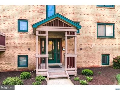 6604 Pleasant Court, Wilmington, DE 19802 - MLS#: 1002266062