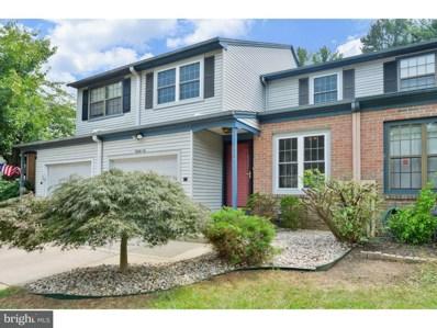 86 Farnwood Road, Mount Laurel, NJ 08054 - MLS#: 1002266182