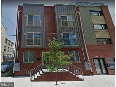 605 N 12TH Street UNIT B, Philadelphia, PA 19123 - #: 1002266188