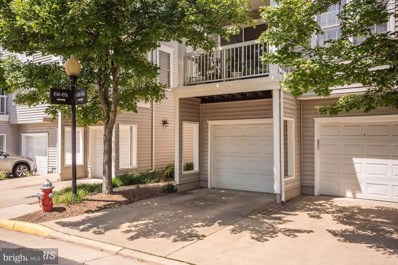 4550 Superior UNIT 4550, Fairfax, VA 22033 - MLS#: 1002266316