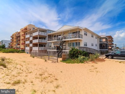 12711 Wight Street UNIT 5, Ocean City, MD 21842 - MLS#: 1002266344