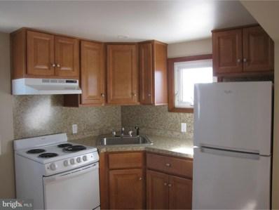 313 Lincoln Avenue, Mount Ephraim, NJ 08059 - MLS#: 1002266412