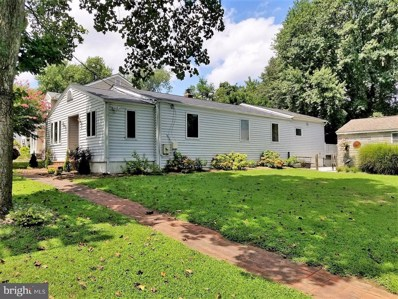 1285 Swan Drive, Annapolis, MD 21409 - #: 1002269538