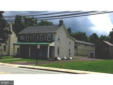 330 W Main Street, Trappe, PA 19426 - MLS#: 1002269574