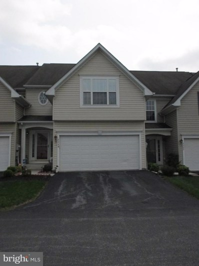 2249 Slater Hill Lane West, York, PA 17406 - MLS#: 1002269680
