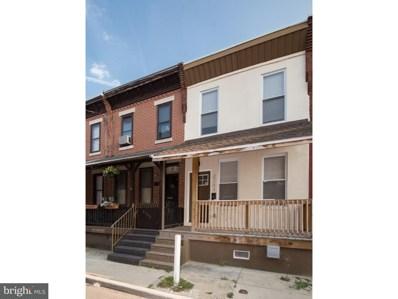 2244 Titan Street, Philadelphia, PA 19146 - MLS#: 1002271456