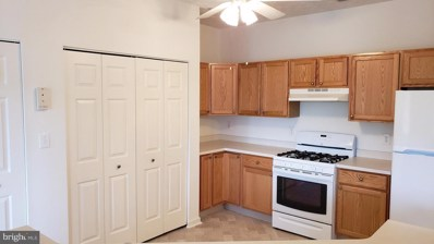 2503 Amber Orchard Court W UNIT 201, Odenton, MD 21113 - MLS#: 1002271494