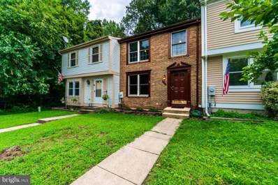 3629 Robin Air Court, Pasadena, MD 21122 - #: 1002271592