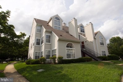 15805 Easthaven Court UNIT 203, Bowie, MD 20716 - MLS#: 1002271622