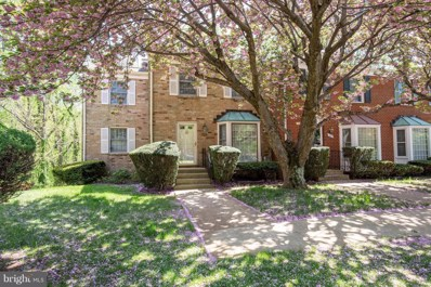 529 Bay Dale Court, Arnold, MD 21012 - MLS#: 1002271724